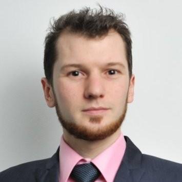 Portrait de nos consultants OAIO
